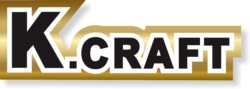 K.CRAFT
